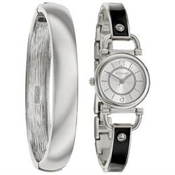 Valletta Bracelet Women's Quartz Watch FMDCT450A