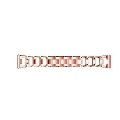 Diamond For 42mm /Active