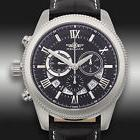 Balmer E-Type Chronograph Mens Watch / Retails AT $1,499.00