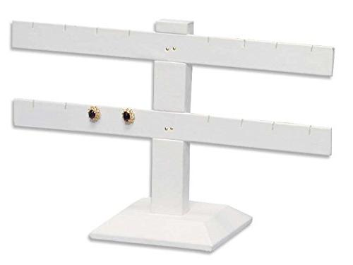 earring stand t bar 2