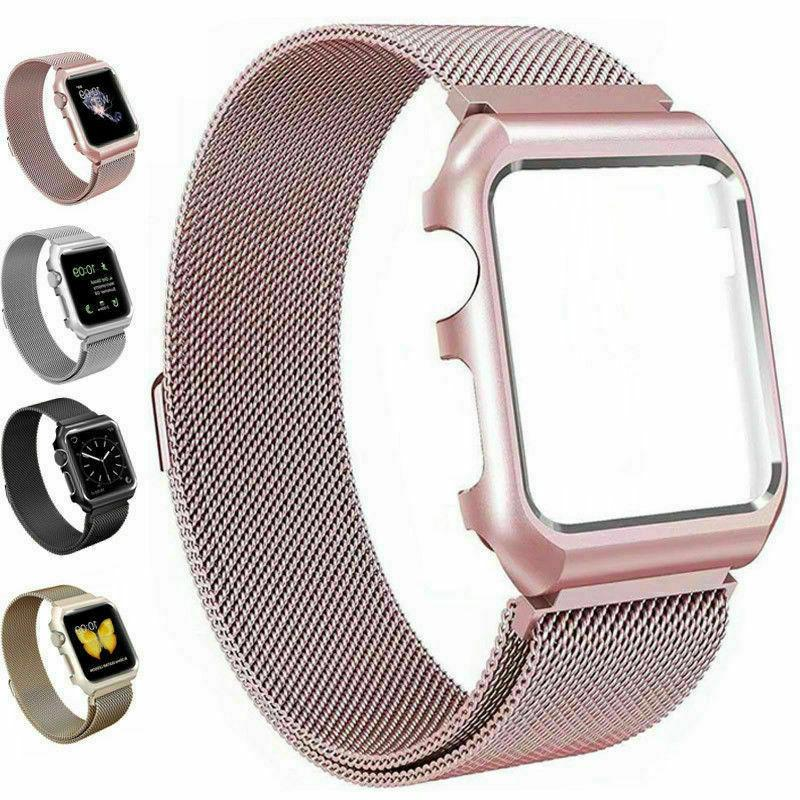 fr iwatch apple watch band 38 42