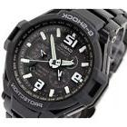 Casio G-Shock Gravity Defier Aviation Solar Multi-Band 6 Ato