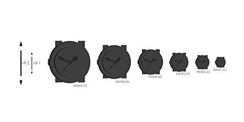 cool multi function watch 1791137