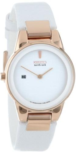 ga1053 01a stainless steel eco