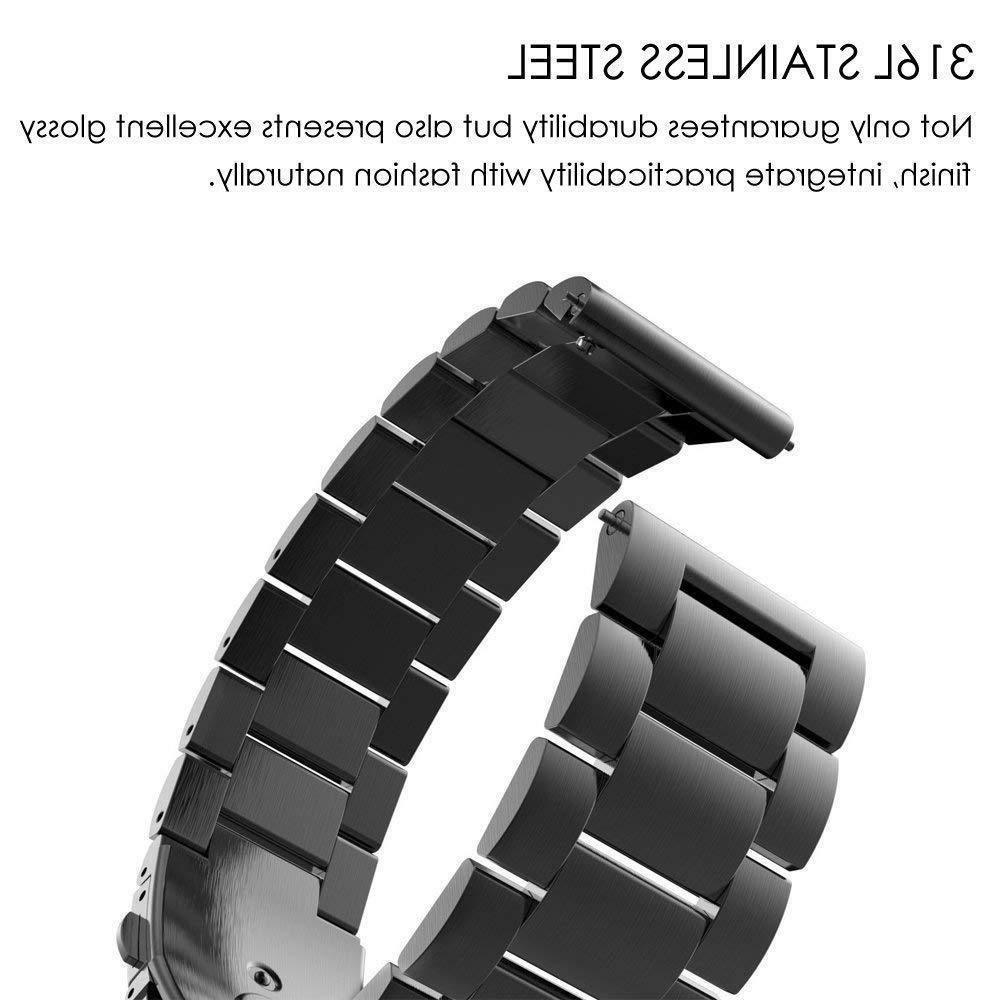 For 42mm / Galaxy Active Strap