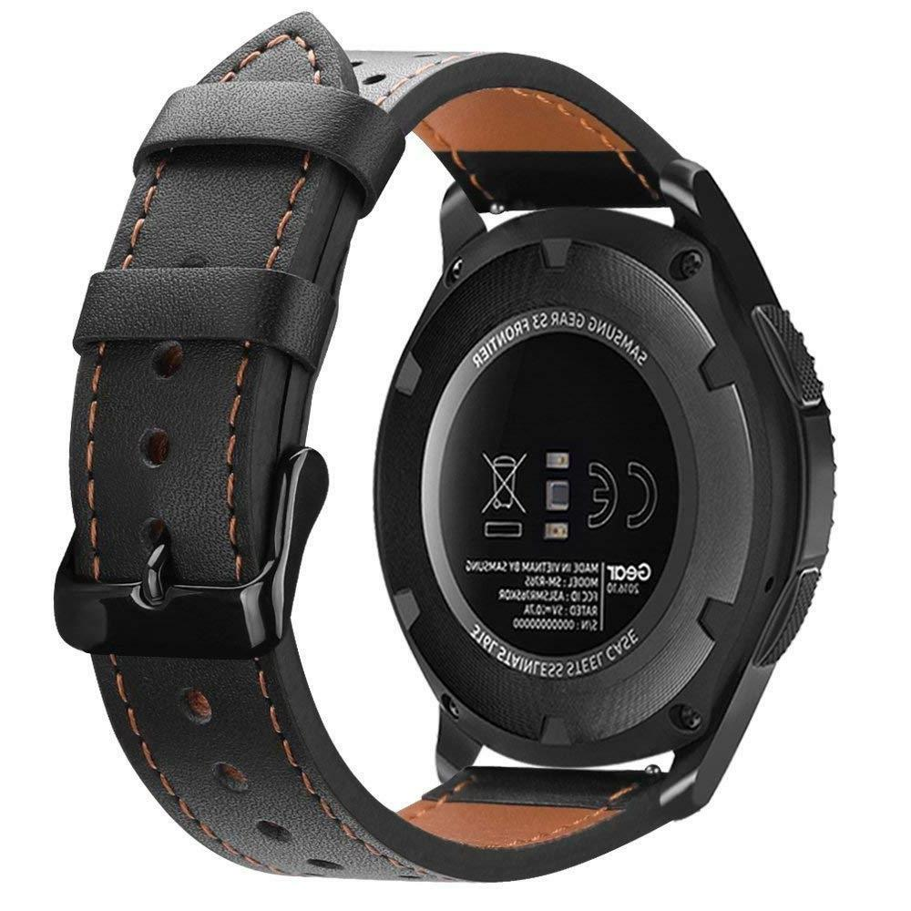galaxy watch 46mm gear s3 watch