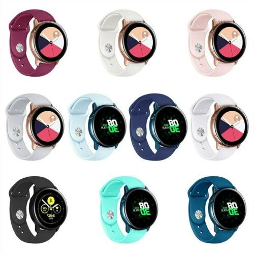 For Active Sport Wrist