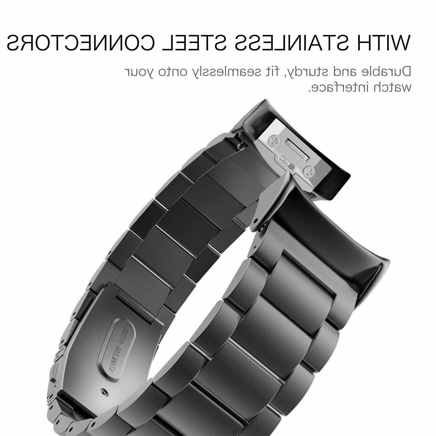 For Watch Band Bands