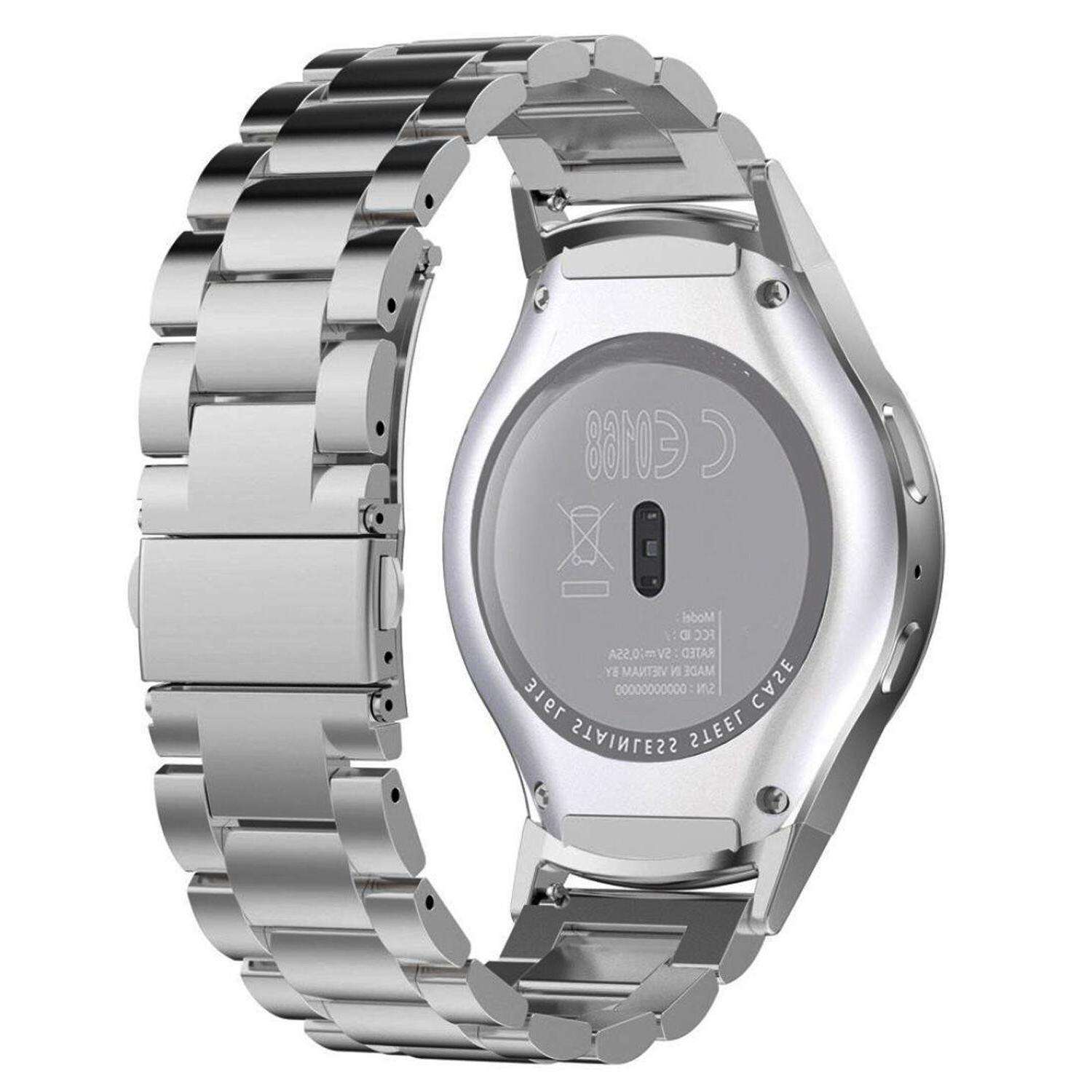 For Gear Watch Band Samsung Bands