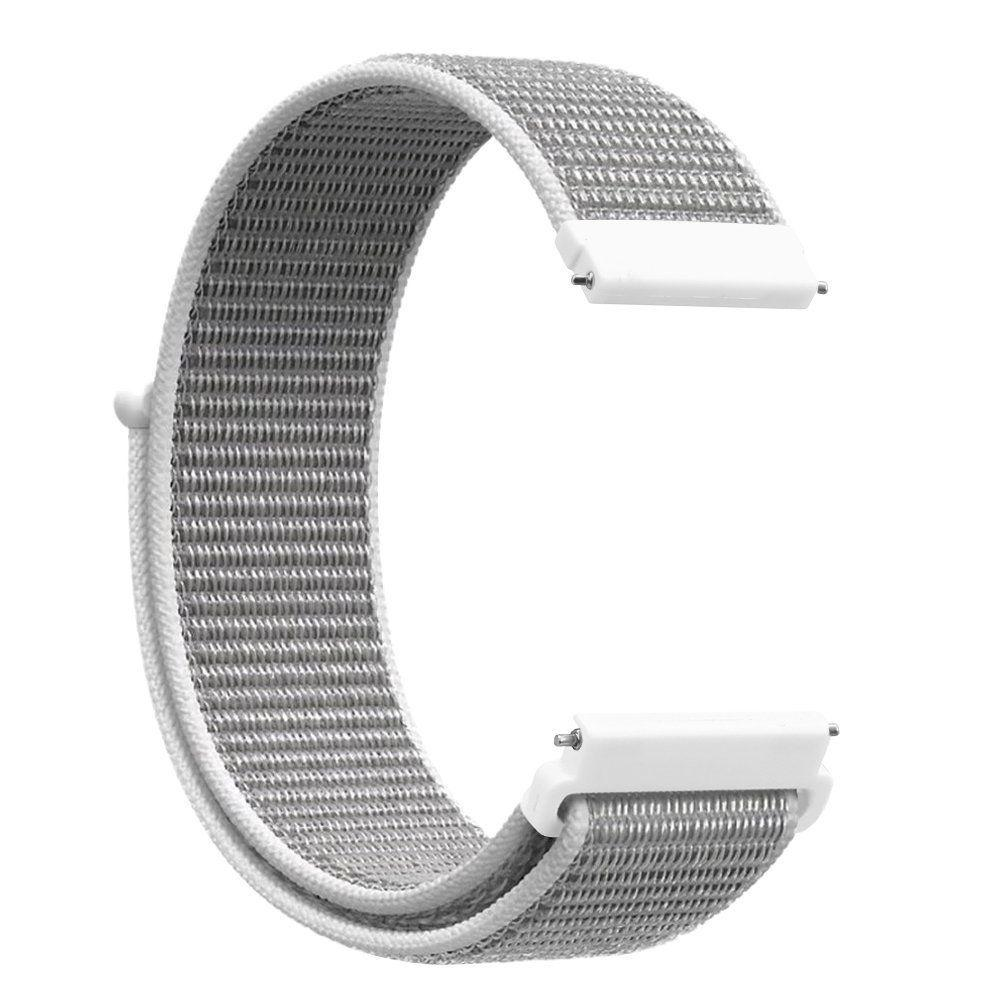 For Samsung Gear S3 Frontier / Classic Loop Watch Strap Bands