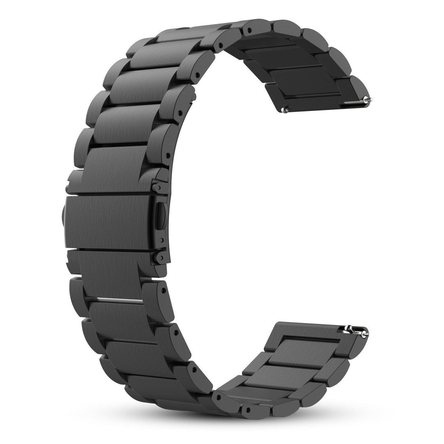 Samsung / Band Stainless Strap