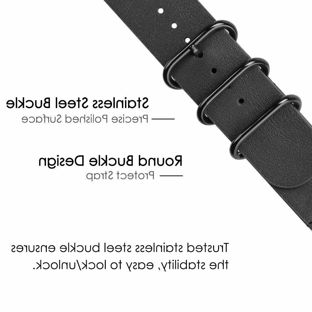 Strap Bands For Gear S3 Frontier