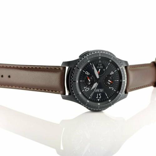 Genuine Watch Strap for S2
