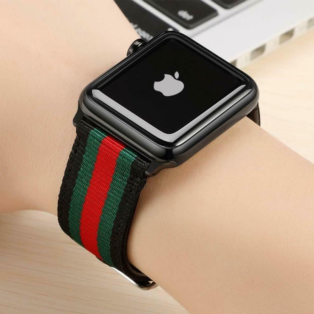 I Watch for 4 44mm 42mm 40mm