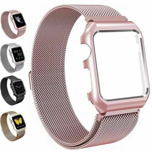 iwatch apple watch band 38mm 42mm