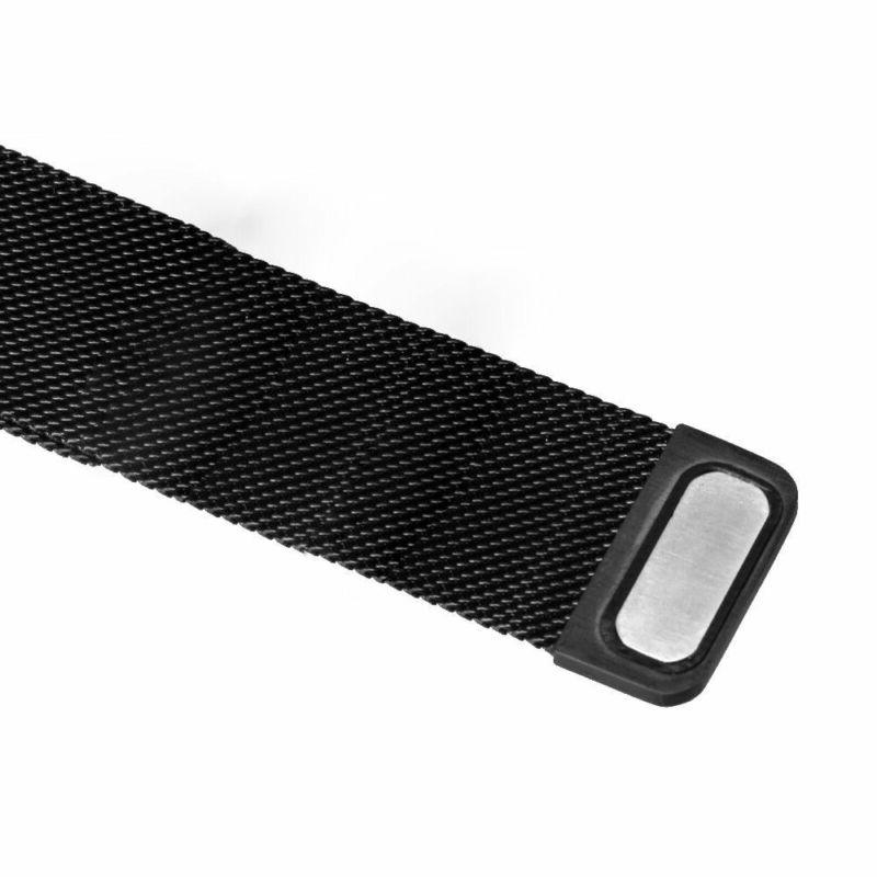 For iWatch Series Watch Band Strap 38mm/42mm