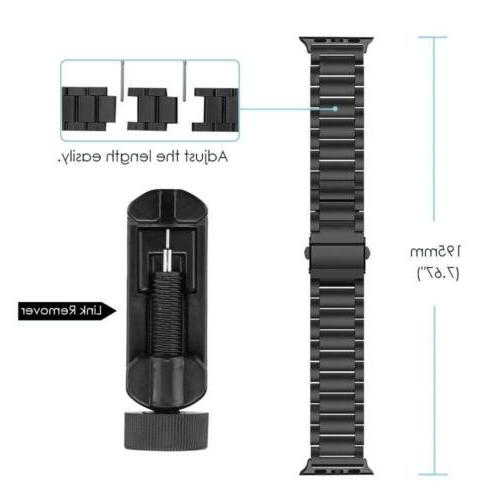 For Apple 5/4/3/2/1 Watch Strap