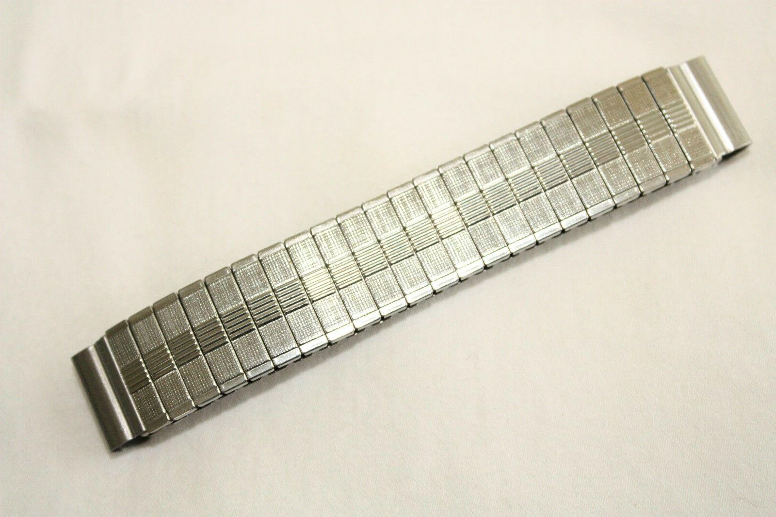 Mens Replacement Watchband Native Indian Watch