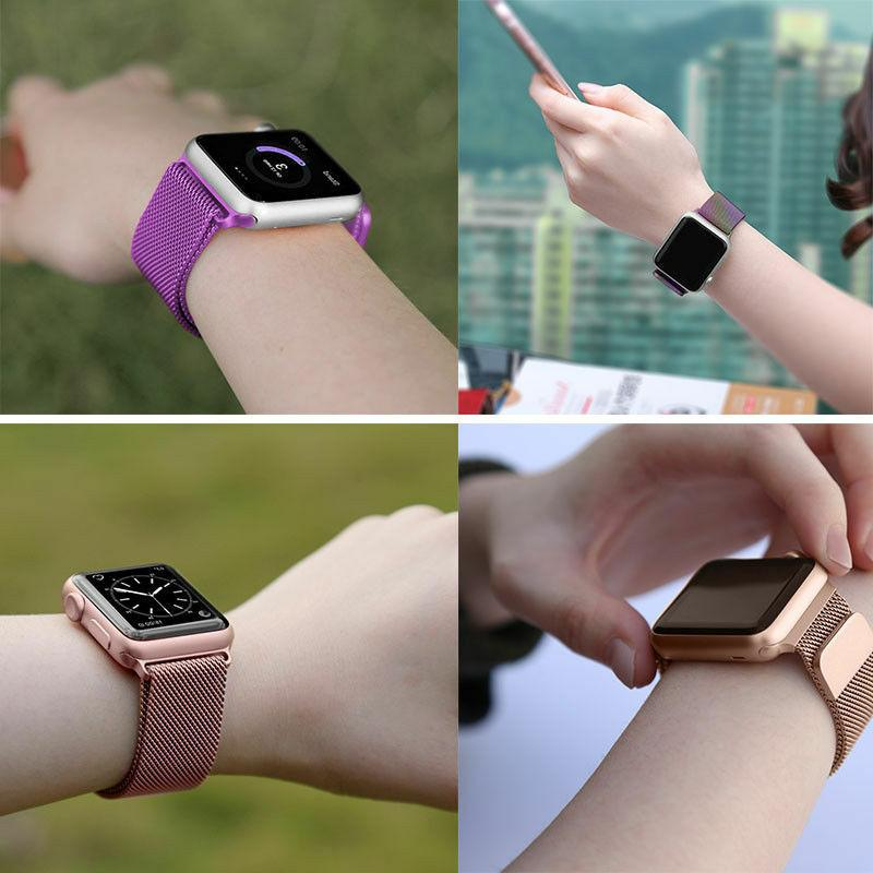 Loop Band for 42mm