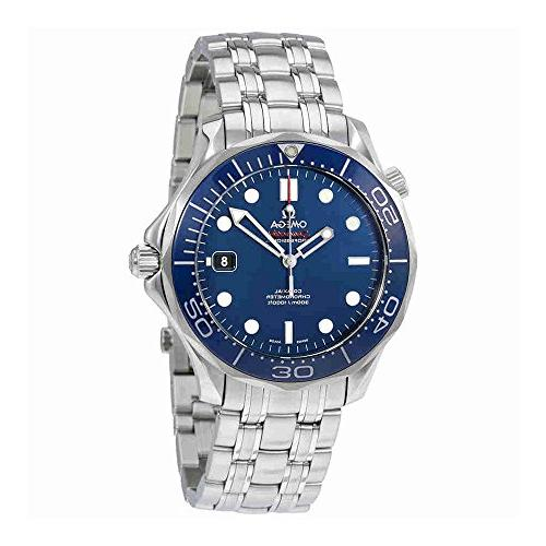 o21230412003001 seamaster analog display automatic