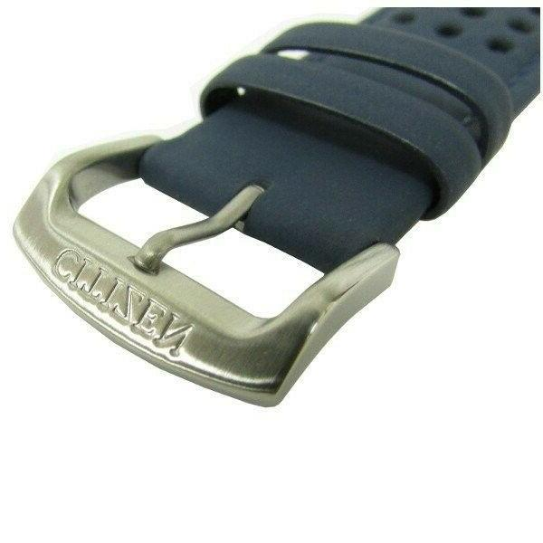 Original H800-S081165 Angels Leather Band Strap