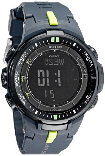 prw 3000 2cr watch