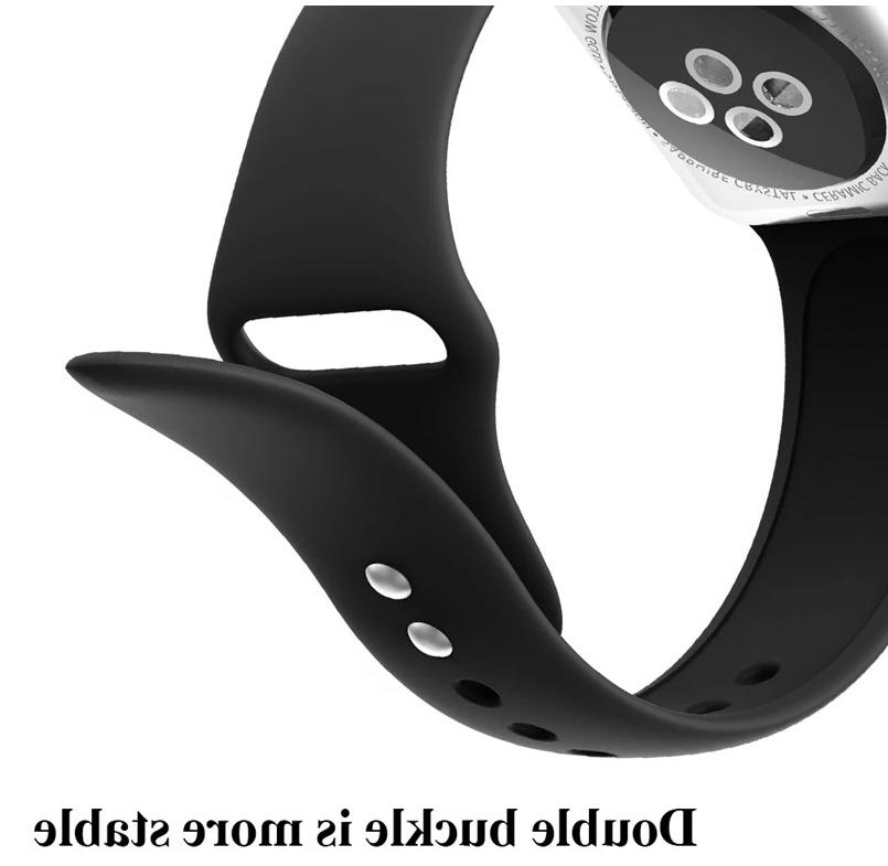 Replacement Band Watch