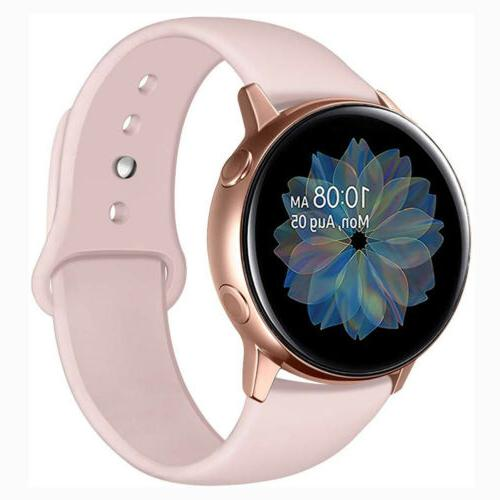 For Samsung Galaxy Watch Active Bracelet