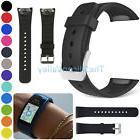 For Samsung Gear Fit 2 SM-R360 Silicone Replacement Wristwat