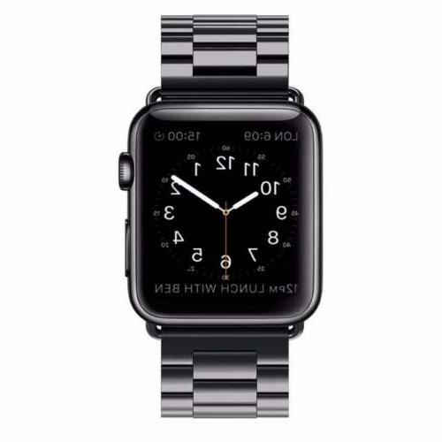 For Apple 3/2/1 Wrist iWatch Band Strap US
