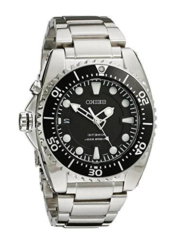 ska371 kinetic dive analog japanese