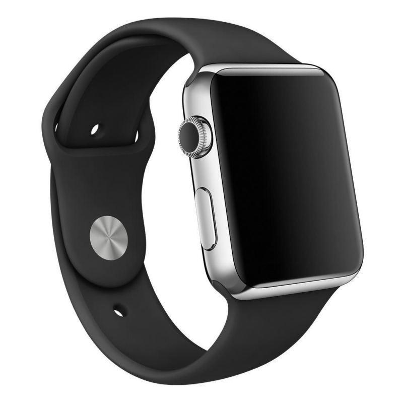Sport Strap for Apple iWatch Series 40mm 42mm