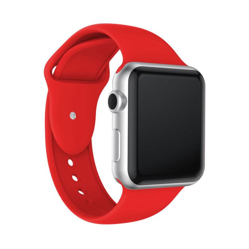 Sport Watch Band iWatch Series 3 40mm