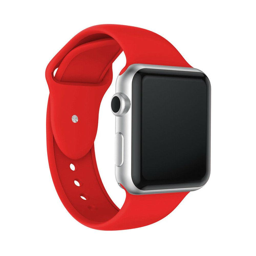 Sport Strap for iWatch Series 3 40mm