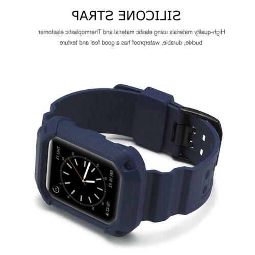 Sport Band with For Watch 1 2