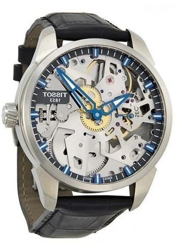 t0704051641100 t complication squelette analog