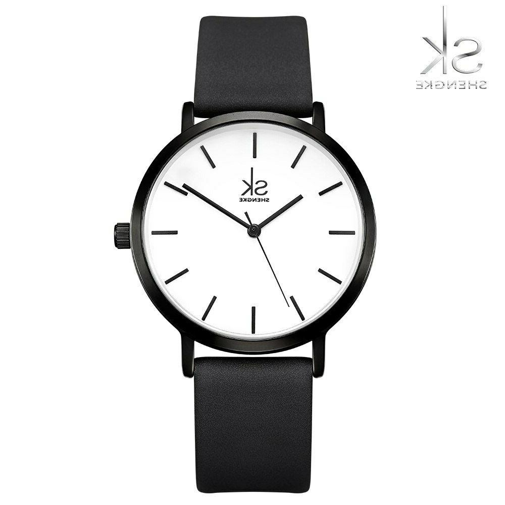 Top Brand Watch Casual Analog Watches Woman