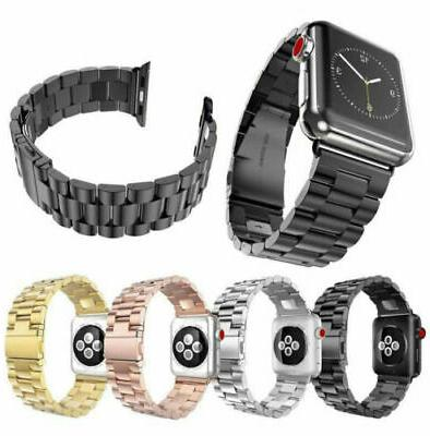 US For Apple Series Wrist 38/42mm