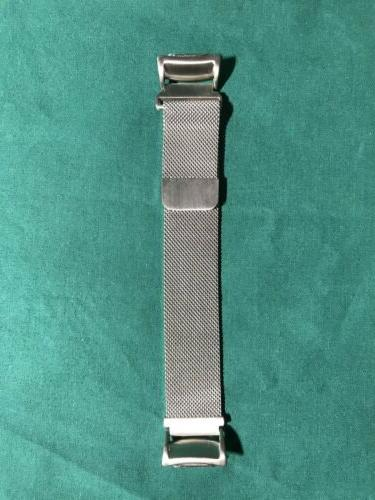 V-moro Watch Band Fit2 &