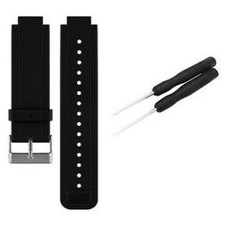 NEW! Local Replacement Watch Band For Garmin Vivoactive Brac