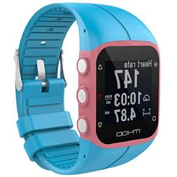 For Polar A400 A430 Fitness Watch Band ,Vovomay Replacement