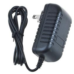 PK Power 1A AC Adapter for Roland SH-201 SH-32 SK-500 Model