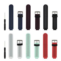 Replacement Smart Wrist Watch Accessory Band Strap for Garmi