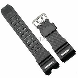 Replacement Watch Band Strap  for GWG-1000GB-1A G-SHOCK MUDM