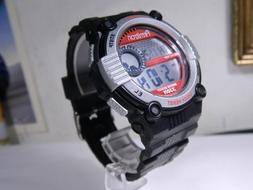 Armitron Shock Resist All Sport WR330 High Performance Watch