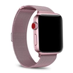 Stainless Steel Metal Band Bracelet For NEW Apple Watch Seri