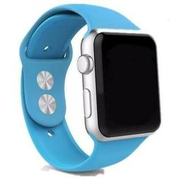 Strap For Apple Watch band 4 3 iwatch band 42mm 38mm 44mm/40