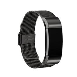 Teresamoon Watch Band Strap VC Quick Release Clasp Wristband