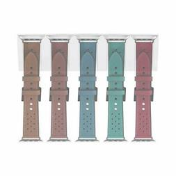 Watch Bands Holder Compatible with Apple Watch,iWatch Band O