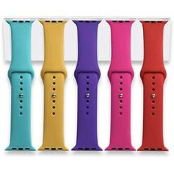 Watch Bands Holder For Apple Watch,iWatch Organizers,Strap D
